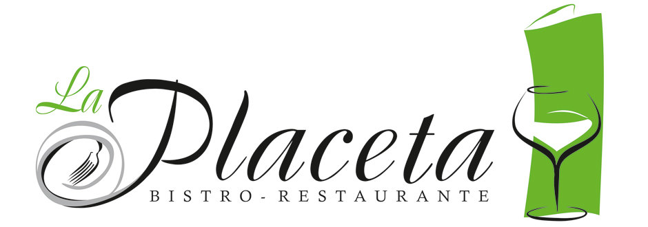 Restaurante La Placeta